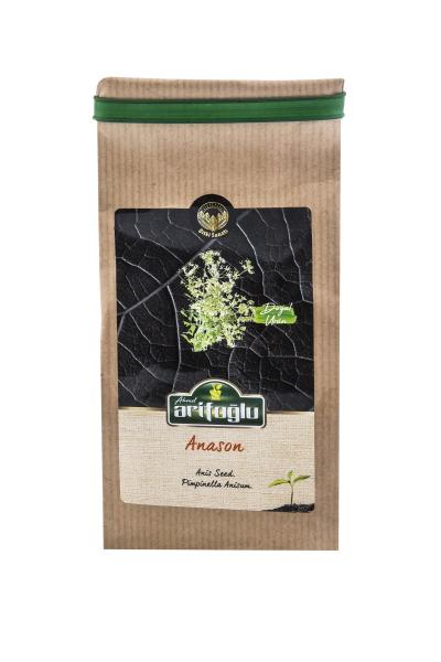 özgün kokusu ile  tamamen organik ve doğal anason. Arifoğlu kalitesiyle 10dangelsin.com'da.