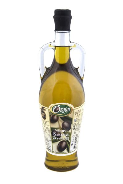 hafif yakarlığı bulunan Özgün Zeytincilik doğal sızma zeytinyağı. 10dangelsin.com kampanyalarıyla deneyin.