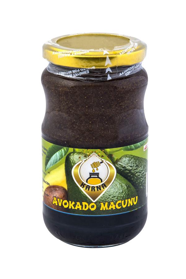 Avokadonun egzotik tadıyla özenle ve doğal olarak hazırlanmış Karna avokadolu macun. 10dangelsin.com ile kampanyalı fiyatlarla hemen deneyin.