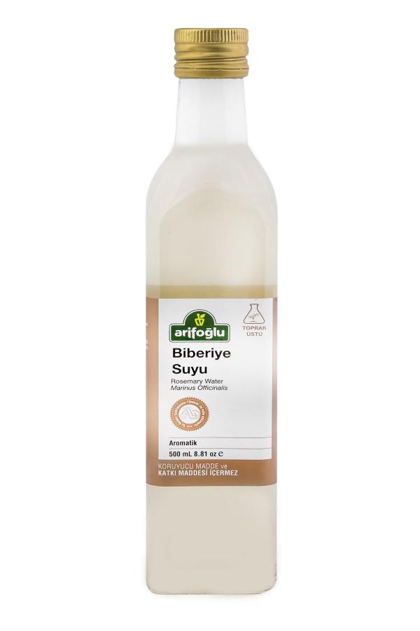 migren ağrılarını hafifletmeye destek olan tamamen organik biberiye suyu. Arifoğlu kalitesiyle hemen deneyin.