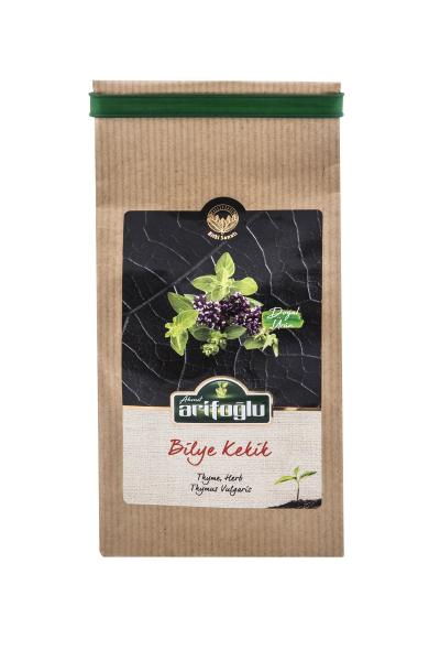 çaydan şampuana kadar geniş kullanımıyla Arifoğlu kalitesiyle tamamen organik ve doğal bilye kekik. 10dangelsin.com'da deneyin.