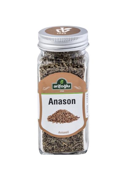 Arfoğlu'ndan cam şişe anason. Tamamen organik ve doğaldır. İstanbul içine bedava kargo imkanıyla 10dangelsin.com'da deneyin.