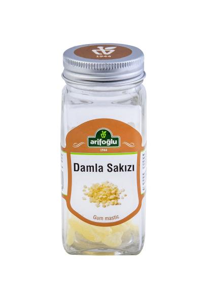 tamamen organik ve doğal Arifoğlu cam şişe damla sakızı. İstanbul içine bedava kargo imkanıyla 10dangelsin.com'da hemen deneyin.