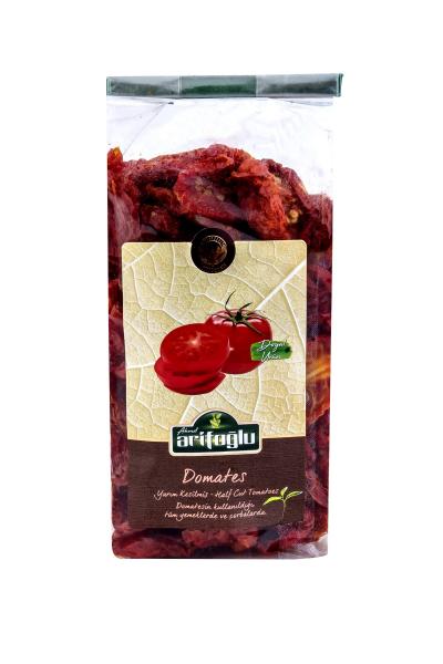 organik ve doğal yarım kesim domates. Arifoğlu lezzetiyle 10dangelsin.com'da. İstanbul içine aynı teslim ve ücretsiz kargo fırsatlarıyla.