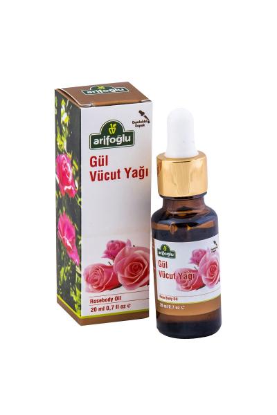 ağrıları hafifletmeye destek tamamen organik ve doğal gül yağı. İndirimli fiyatlarla 10dangelsin.com'da.