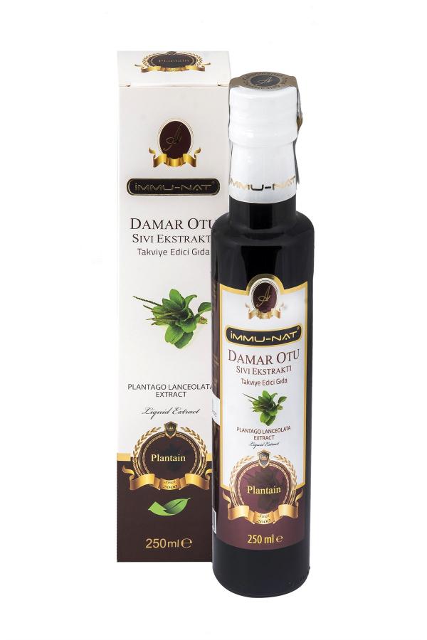 tamamen doğal ve organik İmmunat damar otu ekstraktı. İstanbul içine ücretsiz kargo fırsatıyla 10dangelsin.com'da. Hemen deneyin.