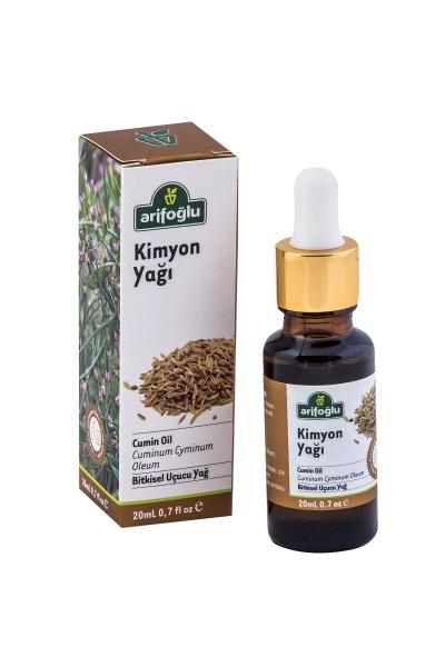 mide krampları ve ağrılarını hafifletmeye destek organik ve doğal kimyon yağı. Kampanyalı fiyatları kaçırmayın.