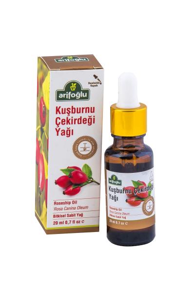 çeşitli vitamin ve mineraller ile cildi nemlendirmeye yardımcı