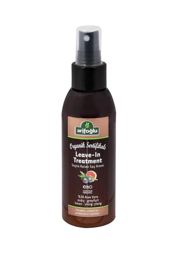 saçın şekil almasını kolaylaştıran organik saç bakım kremi. Durulama gerektirmez. Arifoğlu kalitesiyle hemen deneyin.