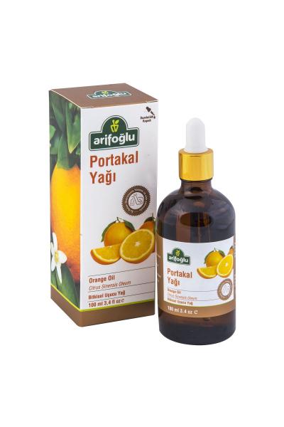 ağrıları gidermeye yardımcı tamamen organik ve doğal portakal yağı. Arifoğlu kalitesiyle ve kampanyalı fiyatlarla hemen deneyin.