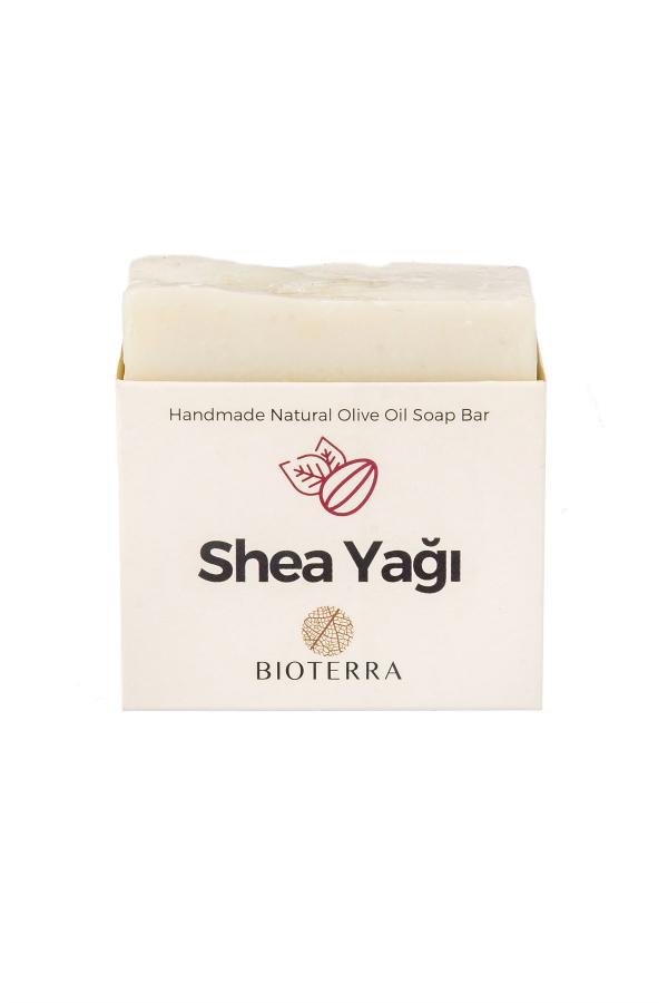 organik ve doğal shea butter yağı sabunu 10dangelsin.com'da deneyin.
