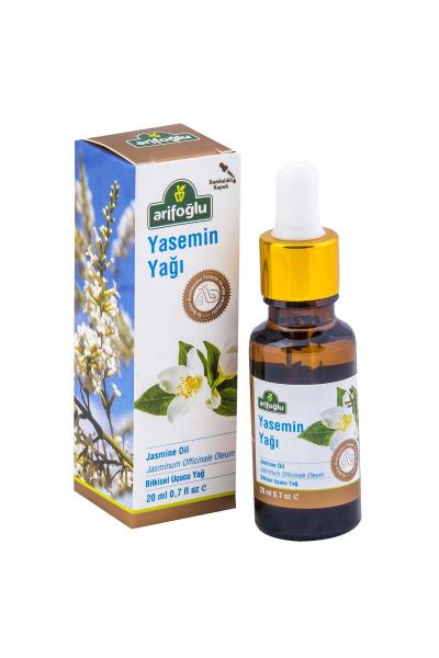 egzama ve sedef gibi cilt rahatsızlıklarının iyileşmesine yardımcı cilt nemini denegelemeye destek organik ve doğal yasemin yağı.