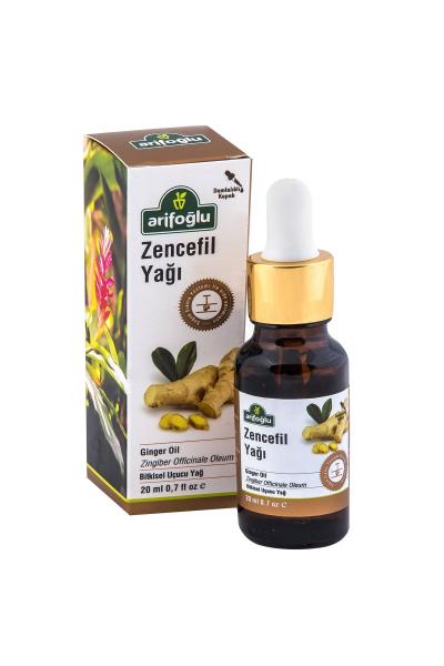 kas ağrılarını hafifletmeye yardımcı tamamen organik ve doğal zencefil yağı. Arifoğlu kaltiesiyle ve kampanyalı fiyatlarla hemen deneyin.