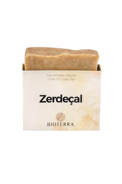 organik ve doğal zerdeçal sabun. Kampanyalı fiyatlarla 10dangelsin.com'da deneyin.