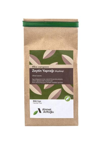 pek çok faydasıyla organik ve doğal zeytin yaprağı çayı. Arifoğlu kalitesiyle ve 10dangelsin.com kampanyalarıyla hemen deneyin.