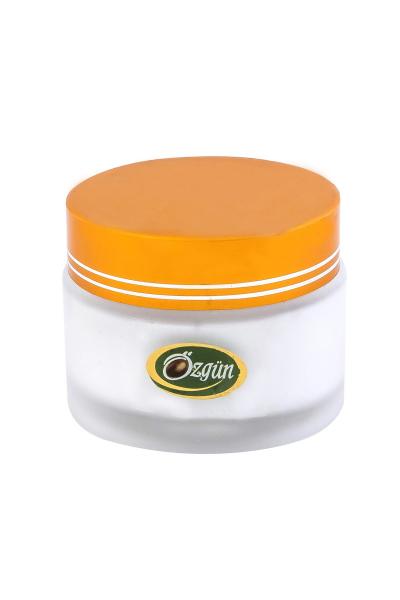 organik ve doğal zeytinyağlı yüz kremi. Özgün kalitesi ile 10dangelsin.com'da deneyin.